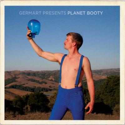 germart-planetbooty