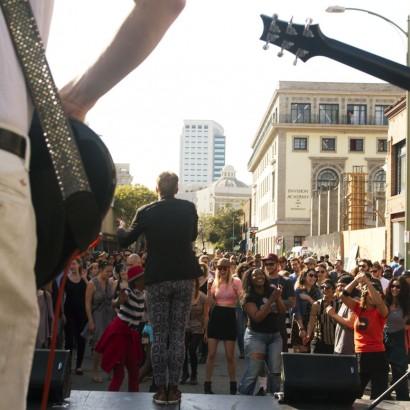 ODB-crowdfromstage-sq