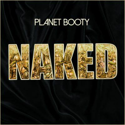 naked-album-promo